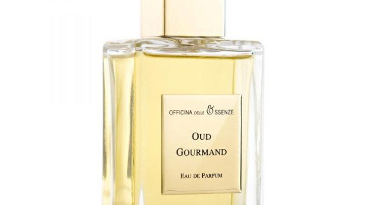 OUD GOURMAND - 100 ml