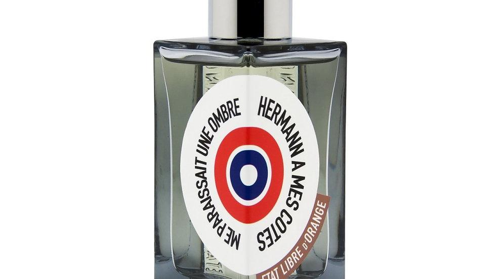 HERMANN - 50 ml