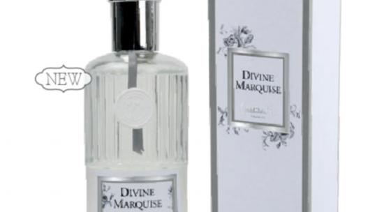 DIVINE MARQUISE EAU DE TOILETTE - 100 ml