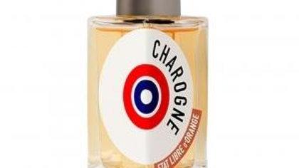 CHAROGNE - 50 ml