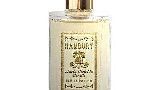 HANBURY - 100 ml