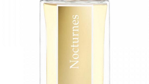 NOCTURNES - 100 ml