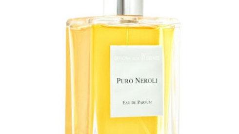 PURO NEROLI - 100 ml