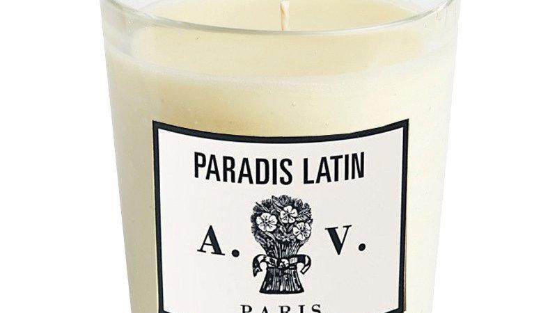 PARADIS LATIN - 260 gr