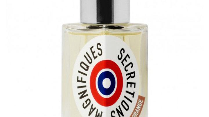 SECRETION MAGNIFIQUE - 50 ml
