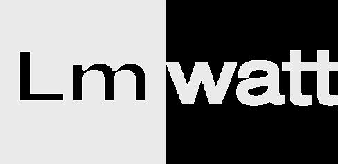 logo beyaz.png