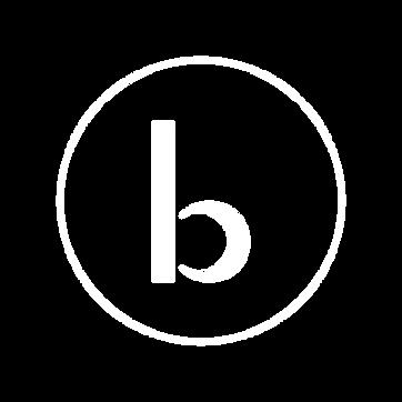 B_Circle_White_2.png