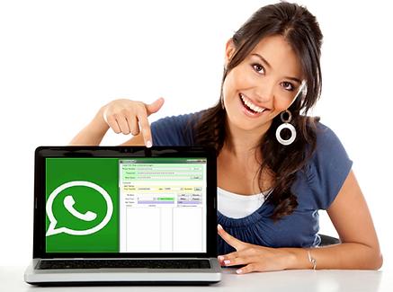 whatsapp-filter-sender-software.png