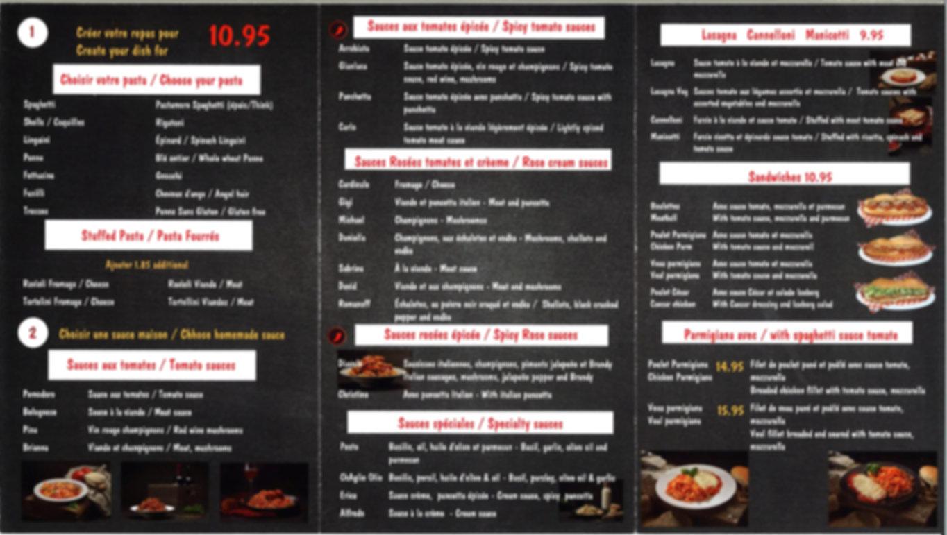Pastamore menu side B.jpg