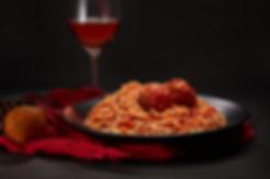Pastamore-d1-9719.jpg
