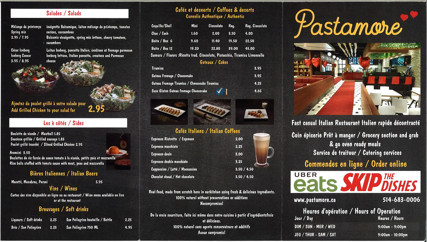 Pastamore menu sade A.jpg