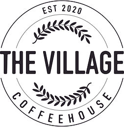 village coffeehouse FINAL LOGO 2.JPG