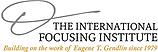 tfi-logo-int-1.png