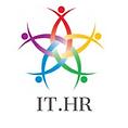 IT.HR 1 - większe, większe litery.png