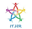 IT.HR Logo.png