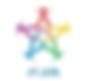 IT.HR Logo.png