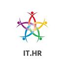 [rozmiar pierwotny] IT.HR (1).png