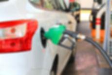 Fuel Assist.jpg