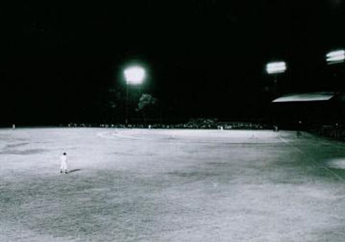 Reverchon_Night_Baseball2.JPG