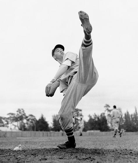 19-feller-c-1941.jpg