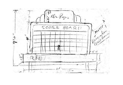Scoreboard Sketch.jpg