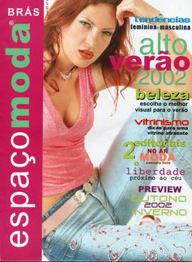 2001_07_EspaçoModa_1.jpg