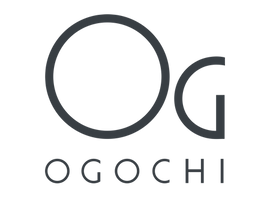 ogochi.png