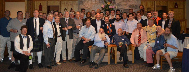 2010_Alumni at 40th Anniversary.jpg