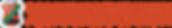 SURAA Logo HIRES.png