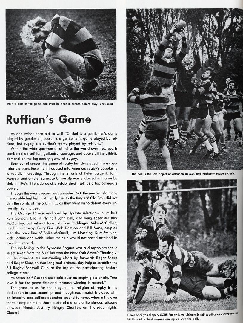 SURFC1977-1 Full.jpg