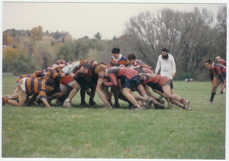 2007_Alumni Weekend.jpg