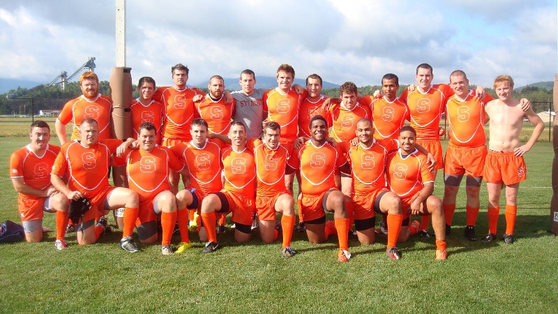 Alumni_Saranac Orange Kit.jpg