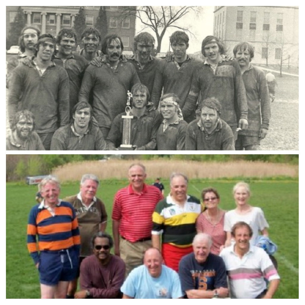 Alumni_then and now.jpg