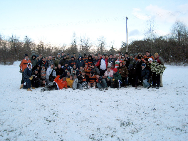 Alumni Weekend_Snow 2.jpg