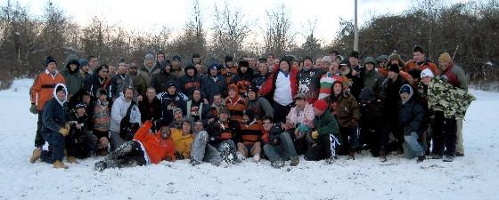 Alumni Weekend_Snow.jpg