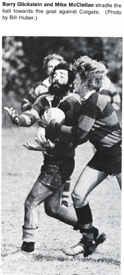 SURFC1978-1c.jpg