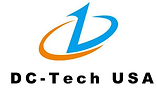 Company Logo-2.png