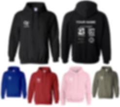 hoodies.001.png