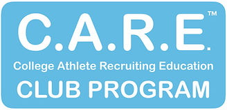 care club logo white.001.jpeg