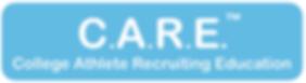 care logo light blue.001.png