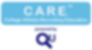 care logo light blue.001 copy.png