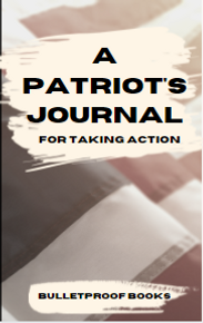 A Patriots Journal cover.png