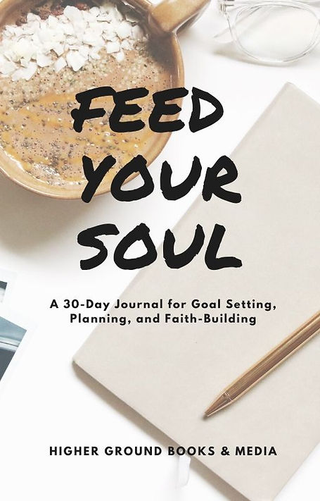 Feed Your Soul Journal Cover(1).jpg