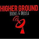 Higher Ground Books & Media Logo