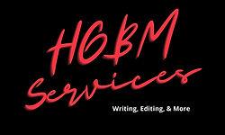 HGBM Services Logo.jpg