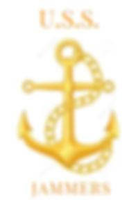 USS Jammer Logo.JPG