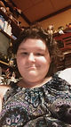 Brittany Elder.jpg