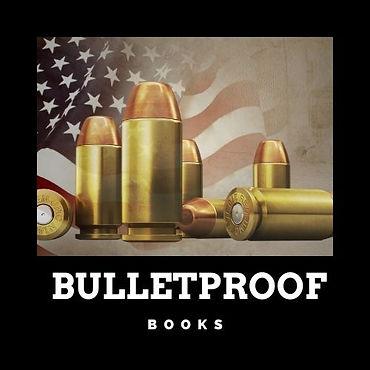 Copy of Copy of Copy of Bulletproof.jpg