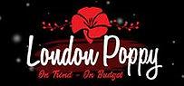 London Poppy.JPG