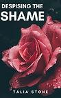 Despising the Shame Cover 4(1).jpg